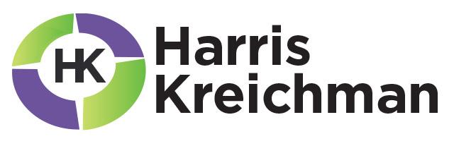 Harris Kreichman Logo